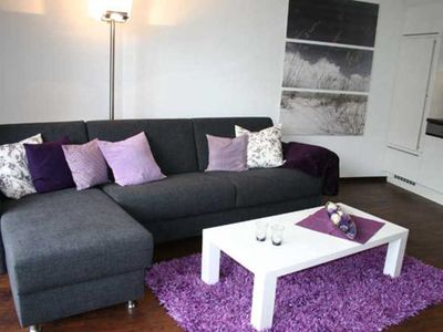 Photo for DAM018, 2 room apartment - domicile by the sea