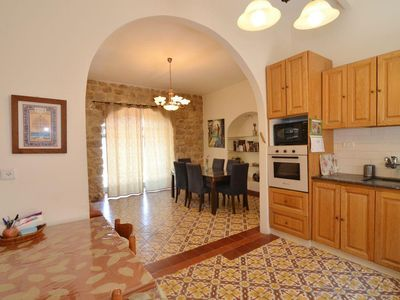 Photo for Tzfat Vacation Rental