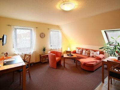 Photo for Apartment - .Hotel market