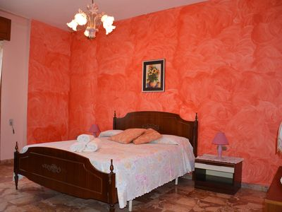 Photo for LAST MINUTE OFFER Holiday Apartment Salento Ionian Sea and Gallipoli Bay