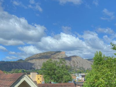 Photo for Sky View Town Home in Downtown Durango