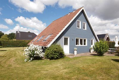 Photo for 3 bedroom accommodation in Hesselager