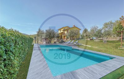 Photo for 3 bedroom accommodation in Monterchi -AR-