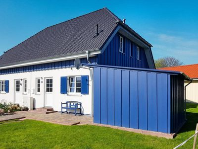 Photo for Vacation home Strelasund  in Altefähr, Isle of Rügen - 6 persons, 3 bedrooms