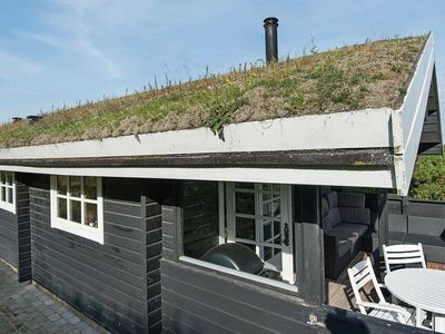 Photo for 3 person holiday home in Fanø
