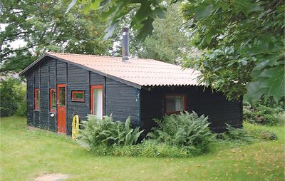 Photo for 2 bedroom accommodation in Kruså