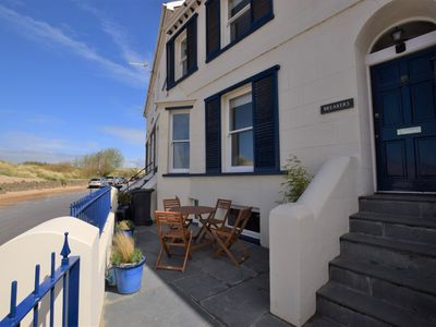 Photo for 3 bedroom Cottage in Instow - INSBR