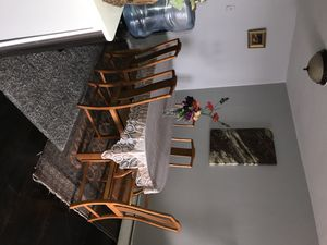 Photo for Newly Renovated Entire Apartment, 10 Mins away From JFK