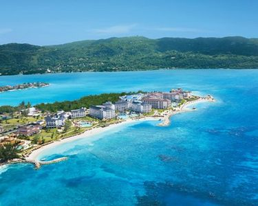 Photo for Secrets St James by UVC - 4 Nights -All-Inclusive!!  (PI#D540)