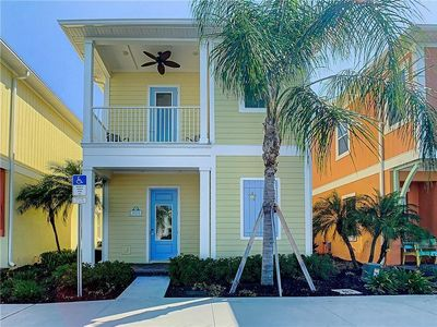 Photo for Key Largo Style Home In Great Location!