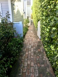Photo for Cozy Village Cottage Steps to All in La Jolla!