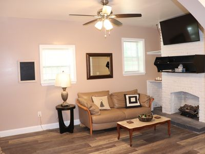 Photo for 3BR House Vacation Rental in Nashville, Tennessee