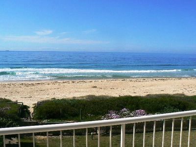 Photo for 2BR Apartment Vacation Rental in The Entrance North, New South Wales