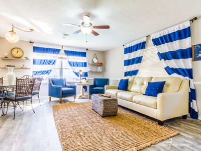 Photo for Looking for the Best condo for the Hangout Fest - This one is it! Gulf View 13