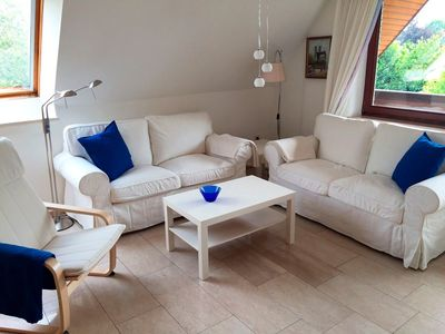 Photo for Apartment / app. for 5 guests with 70m² in Ulsnis (17071)