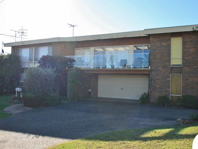 Photo for 41 Collins - Merimbula, NSW