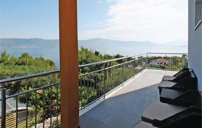 Photo for 3BR Apartment Vacation Rental in Slatine