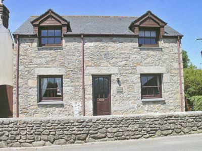 Photo for 3 bedroom accommodation in St Buryan, near Porthcurno