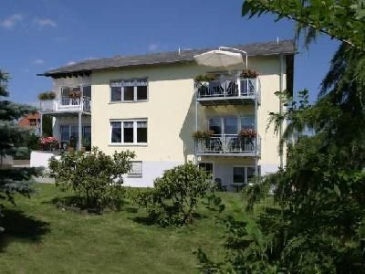 Photo for Holiday apartment Oberscheidweiler for 1 - 6 persons - Holiday apartment