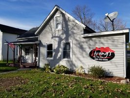 Photo for 3BR House Vacation Rental in Linwood, Michigan