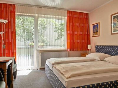 Photo for Double Room - Pension Elfi