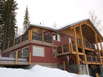 Top Floor Ski In/out Luxury Townhouse-Best Aspen Location Save 6 - 8%
