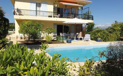 Photo for 2BR House Vacation Rental in Fréjus, PROVENCE ESTEREL