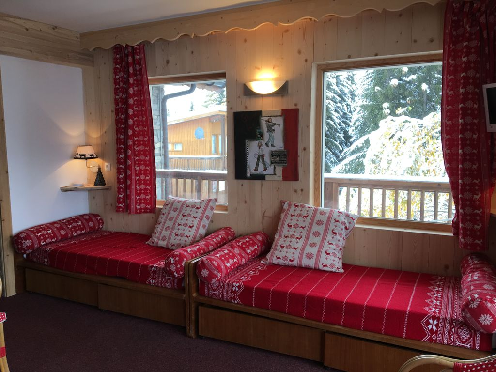 Courchevel 1850 home stijl chalet prachti homeaway