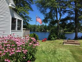 Photo for 4BR House Vacation Rental in Andover, New Hampshire