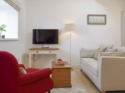 Photo for 1 bedroom accommodation in Catesby, near Daventry