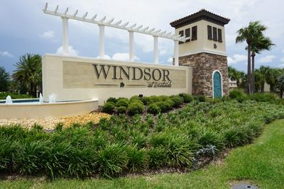 1659 LA Windsor at Westside.jpg