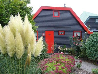 Photo for 3BR House Vacation Rental in Opmeer, Nordholland