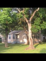 Photo for 2BR House Vacation Rental in Smithville, Texas