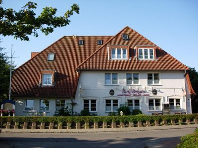 Photo for Apartment Laboe for 1 - 3 people with 1 bedroom - Apartment