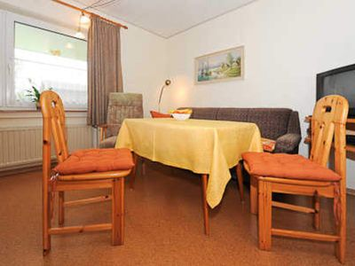 Photo for 1BR Apartment Vacation Rental in Esens