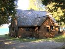 4BR House Vacation Rental in Drummond, Michigan