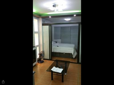 Photo for #1Excellent Fully Furnished 1 Bedroom Condo near the heart of the City
