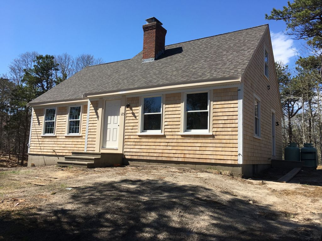 Perfect Family Home With Central Ac And New Vrbo