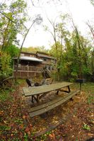 Photo for 9BR House Vacation Rental in New Castle, Virginia