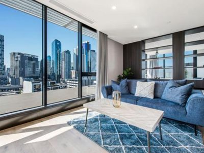 Photo for Spectacular Penthouse