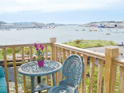 Photo for 4BR Cottage Vacation Rental in Plymouth, South Devon