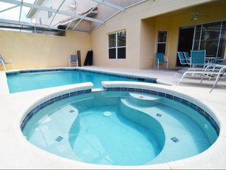 Photo for Miami Pool House Located Near Dadeland Mall