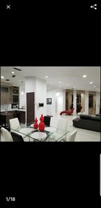Photo for Beautiful Home in the Heart of Miami