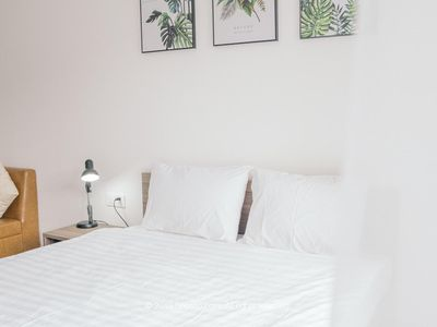 Photo for 1BR Apartment Vacation Rental in Ho Chi Minh, Viet Nam