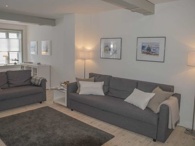 Photo for Townhouse Flensburg - Townhouse Flensburg