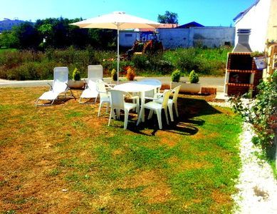 Photo for Self catering La Casuca de Cabárceno for 6 people