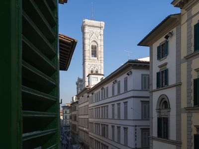 Photo for IN THE HEART OF FLORENCE!