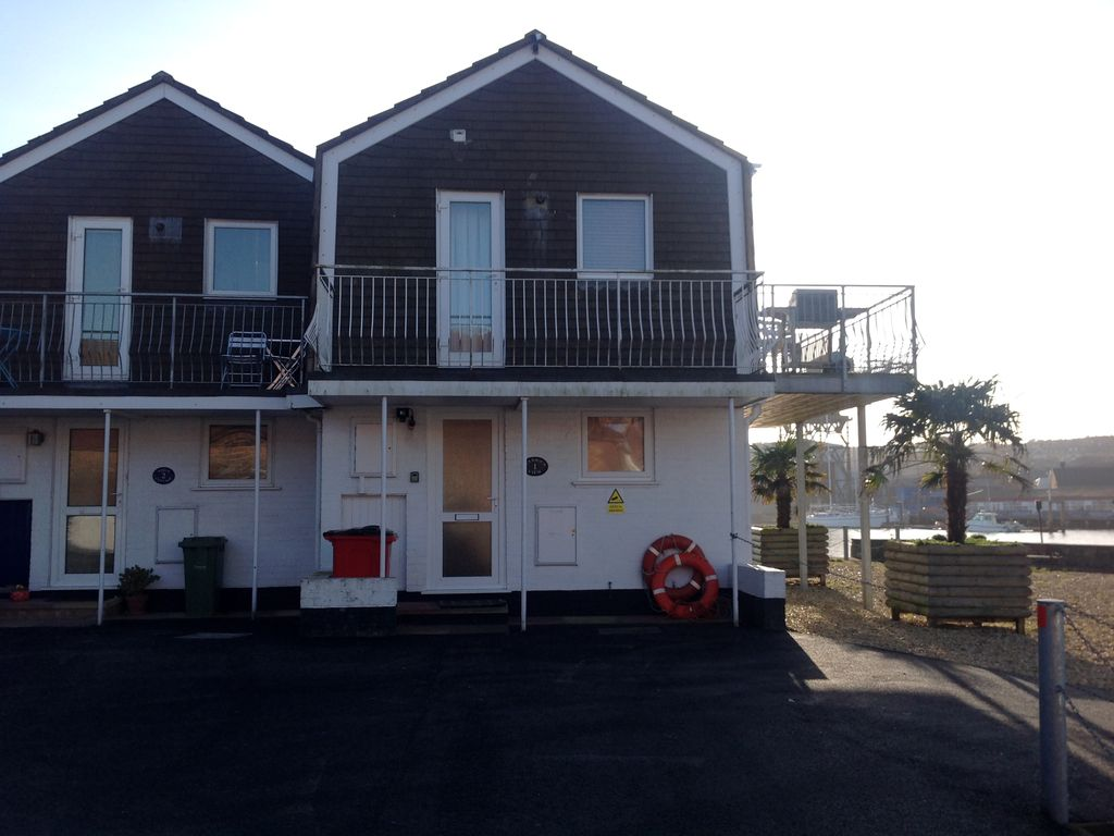 Rental Property On The Isle Of Wight