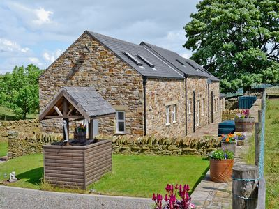 Photo for 3 bedroom accommodation in Knarsdale, near Alston