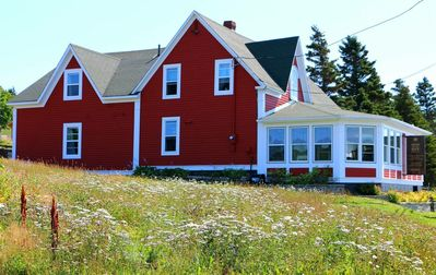 Photo for 1BR Bed & Breakfast Vacation Rental in Dildo, Trinity Bay, NL